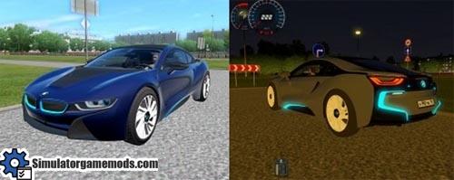 bmw-i8-car-download