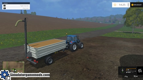 brantner-seeder-transport-trailer
