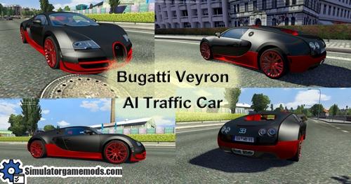 bugatti-veyron-car-mod