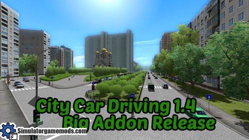 citycardriving1-4_bigaddon_sgmods