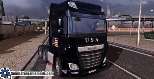 daf-euro6-usa-truck-skin