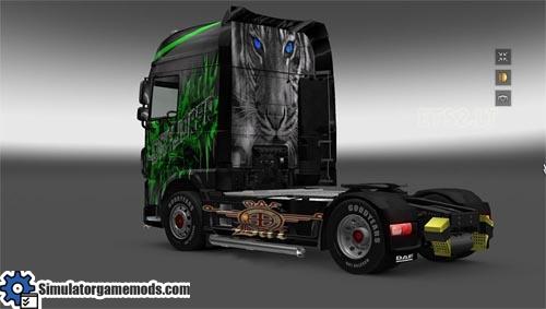 daf-xf-euro-6-truck-skin-2