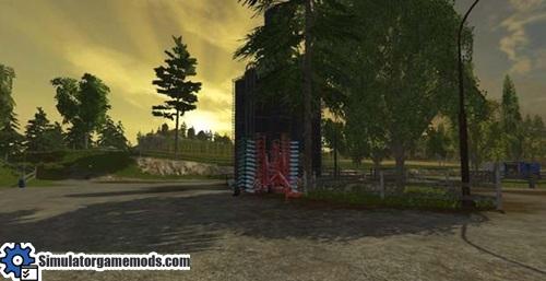 dtp-village-map-