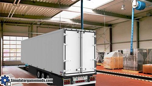 flare-pack-trailer