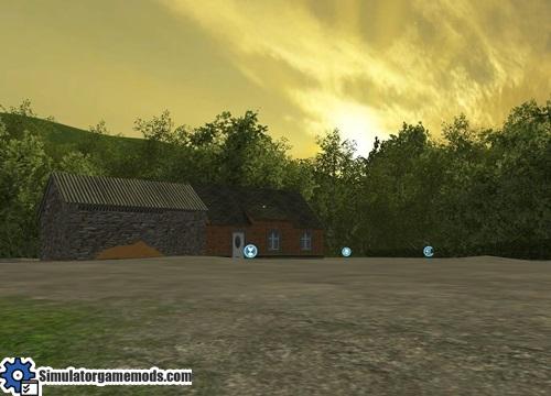 folley-farm-map-