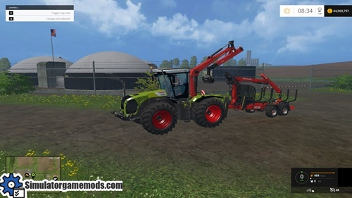forest-tractor-claas-2