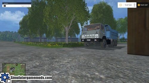 fs2015-kamaz-truck-2