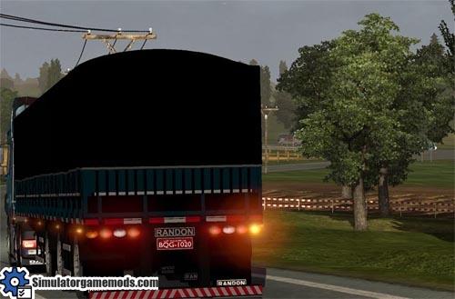 graneleira-trailer