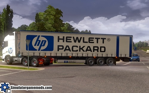 hp-hewlet-skin-pack-2
