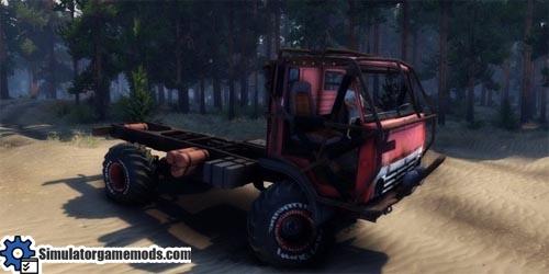 kamaz-mongot-truck-2