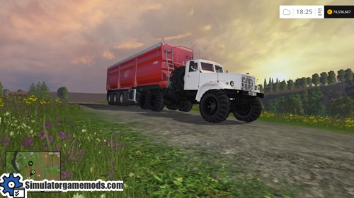 kraz-truck-1