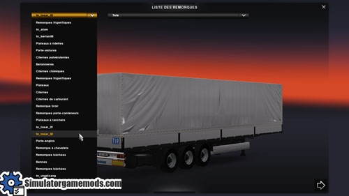 krone-transport-trailer