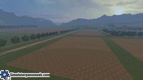 kulen-vakup-map-fs15