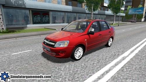lada-city-car-driving