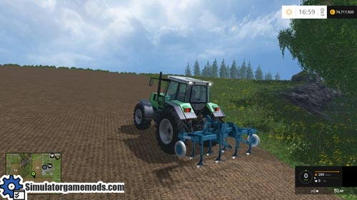 lemken-cultivator-2