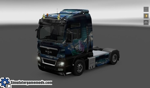 man-tgs-tiger-truck-skin-1