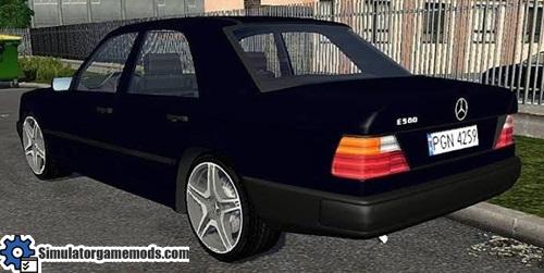 mercedes-benz-124-car-2