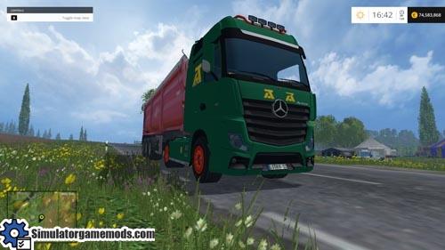 mercedes-benz-truck