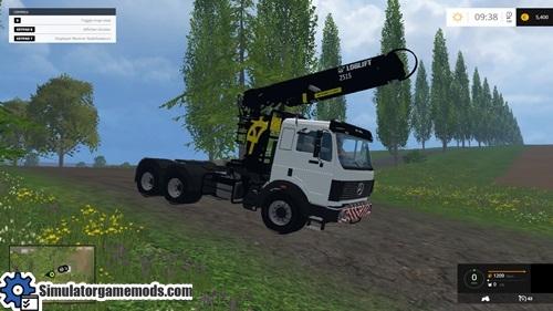 mercedes-sk-truck-fs2015