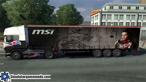 msi-transport-trailer