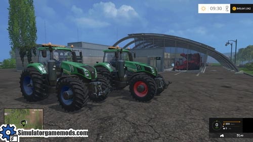 new-holland-tractor-3