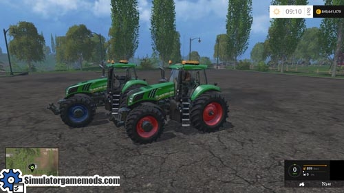 new-holland-tractor-4