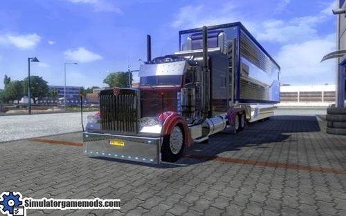 pete-389-truck