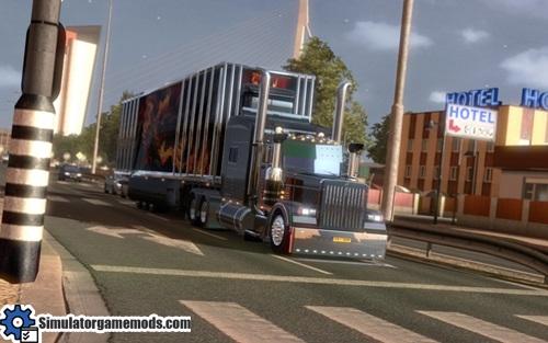 peterbilt-389-truck