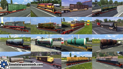 railway-trailer-pack-1
