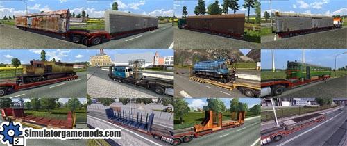 railway-trailer-pack-2