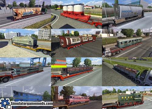 railway-trailer-pack-3