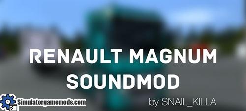 renault-magnum-sound-mod