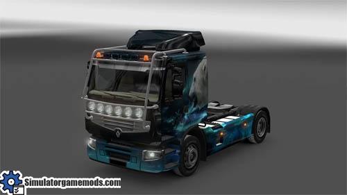renault-premium-safety-tuning-mod