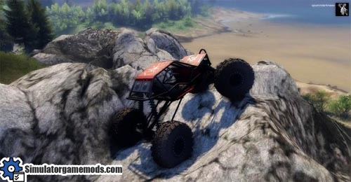 rock-crawler-2