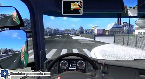 route-advisor-mod-collection