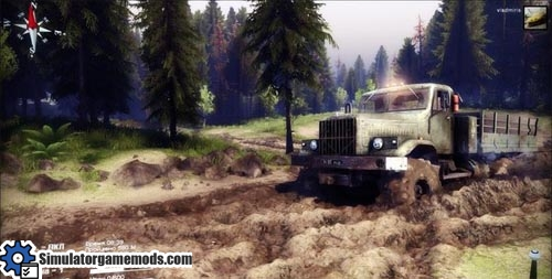russian-road-tires-spintires-mod-2