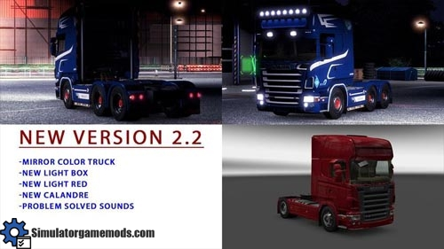 scania-new-truck
