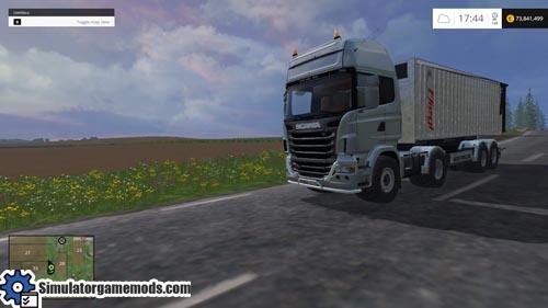 scania-truck-pack-2