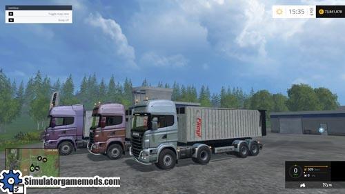 scania-truck-pack-3