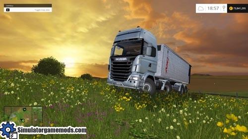 scania-truck-pack