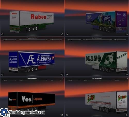 schmitz-little-trailer-pack