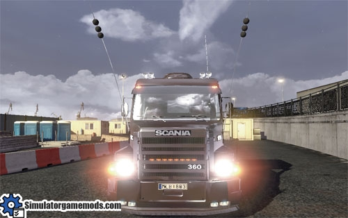 stds_scania_113_truck_download_2