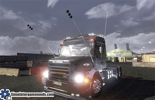 stds_scania_113_truck_download_3