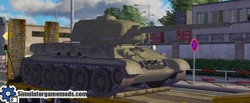 tank-transport-trailer