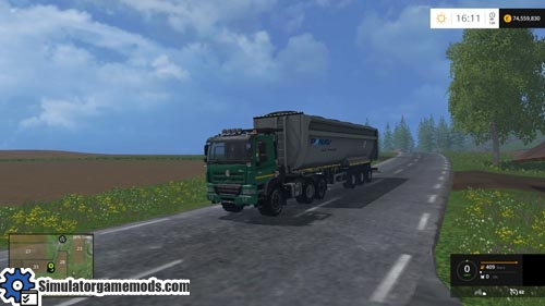 tatra-158-truck-2
