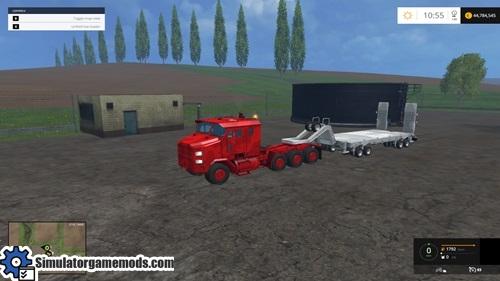 truck-trailer-pack