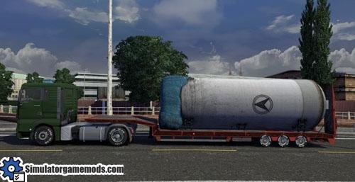 tsm-transport-trailer-package