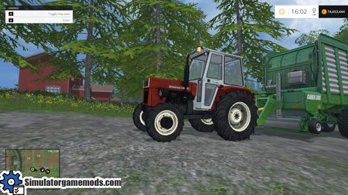 universal-dt-tractor-fs2015