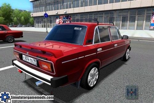 vaz-2106-farm-edition-car-mods-2