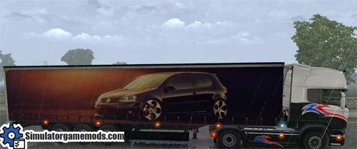 volkswagen-golf-transport-trailer-1